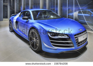 stock-photo-beijing-april-audi-r-in-a-showroom-audi-cars-remain-in-high-demand-in-us-and-china-strong-156784208