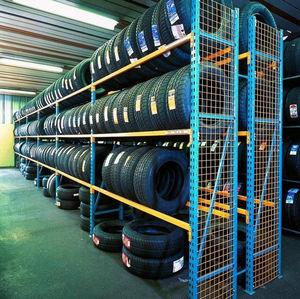 tyre-racks-